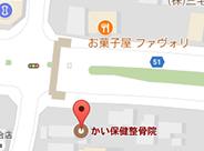 熊本院map
