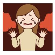 ばね指痛み